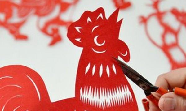 Любопитни факти за Китайския зодиак