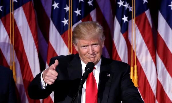 Съд спря имиграционния указ на Тръмп, Белият дом обжалва