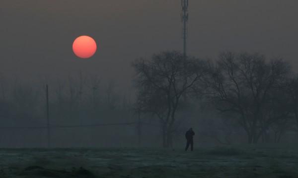 На война с мръсния въздух: Дизелите без катализатор в София – на трупчета