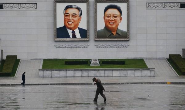 Пхенян размаха пръст на Сеул: Ще плащат скъпо заради САЩ