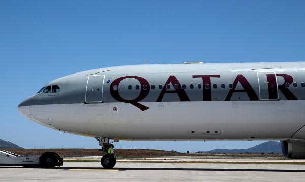 Най-дългият полет със самолет приключи... успешно