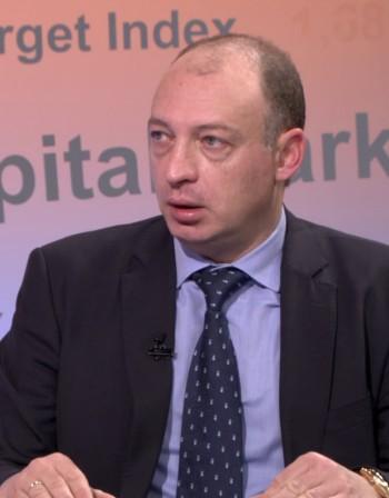 Българският застрахователен сектор – стабилен
