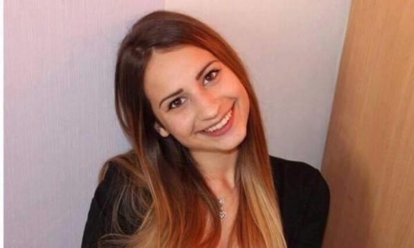 19-годишна се бори с тежка болест. Да й помогнем!