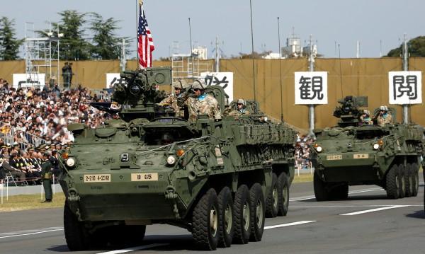 Пекин смъмри Пентагона – предупреди да не се меси