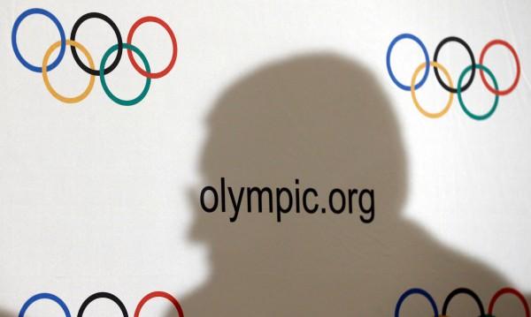 Без Русия на Световното по лека атлетика. Заради допинг