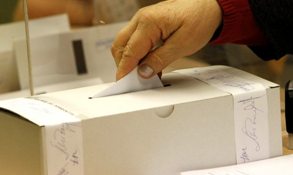 Избори по балкански: Обещанията на едро, а изпълнението?