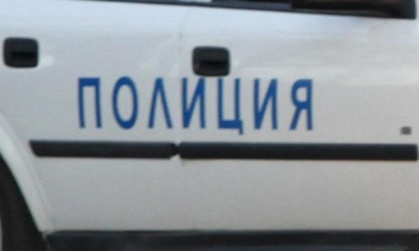 Жена загина в катастрофа на пътя Съдиево – Нова Загора