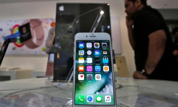 Индия може да се наводни с употребявани iPhone-и