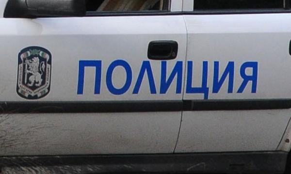 Тежка катастрофа в София: Лада и микробуси се сблъскаха