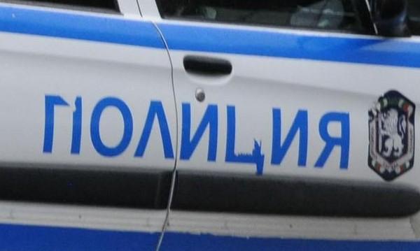 """Воеводи искат веднага: КПП с полиция във """"Виетнамските общежития"""""""