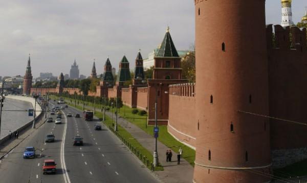 Кремъл показва зъби на новото правителство на САЩ