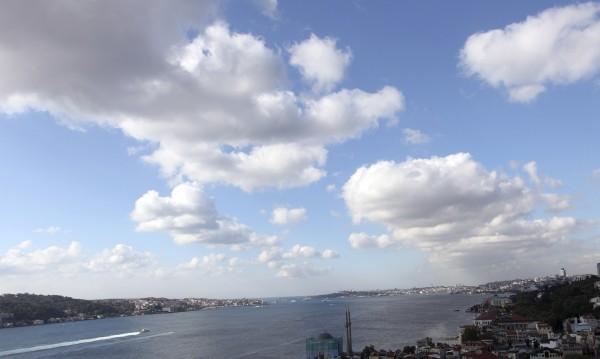 Кметът на Анкара: Трусът може да е предизвикан изкуствено!