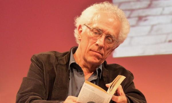 Почина Цветан Тодоров - философът, роден в България