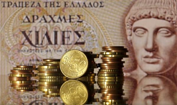 Призракът на Grexit витае – ще върне ли Гърция драхмата?