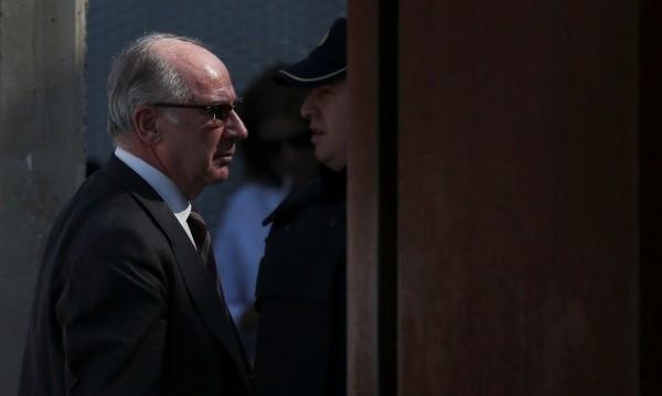 Бивш шеф на МВФ заподозрян в измама за €6,8 млн.