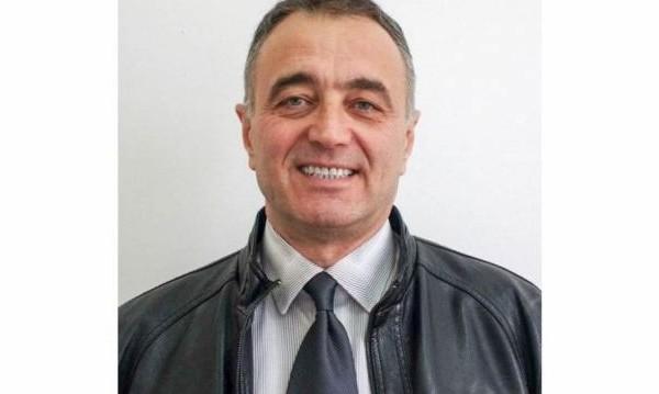 Тодор Йотов: Ще се придържам към стратегията за развитието на Област Варна