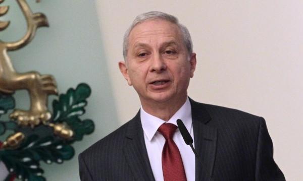 """След трагедията в """"Ечемишка"""" - уволнения в Пътната агенция"""