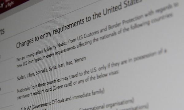 Зелената карта под въпрос – САЩ ограничават имигрантите?