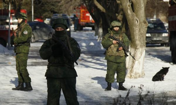 На фокус: Украйна. Германия планира четиристранна среща!