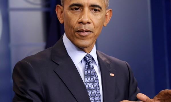Организатор на 9/11 в писмо до Обама: Главaта на змията!