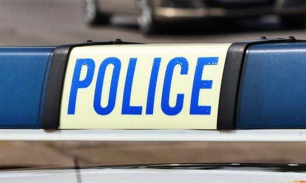 Айтозлийка открита наръгана с кухненски нож в дома си