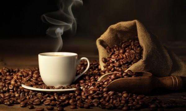 Кафе за шеф, за мижитурка, за всеки, за да не задреме...