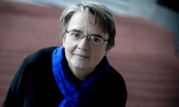 Агнешка Холанд – сред наградените на СФФ