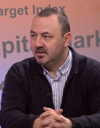 България губи годишно по 2 млрд. лева от ПТП-та