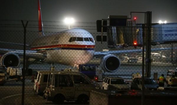 Германия ускорява депортирането на мигранти