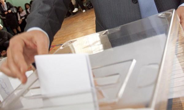 Социолог: РБ може да загуби решаващи гласове без Касим Дал