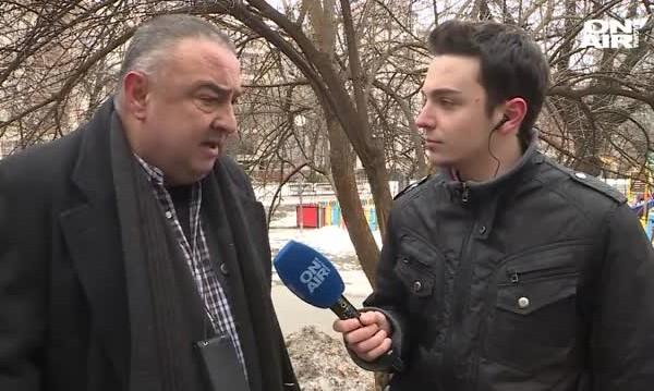 """Гробът на Левски – в """"Позорни гробища"""" - Кюлюците?"""