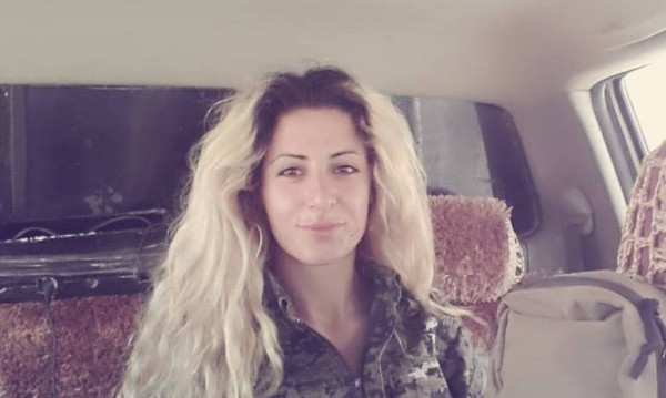 Параграф 22: Била се срещу ИД датчанка – в затвора!?
