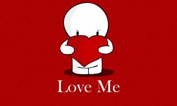 Грешки за Св. Валентин от социалните мрежи