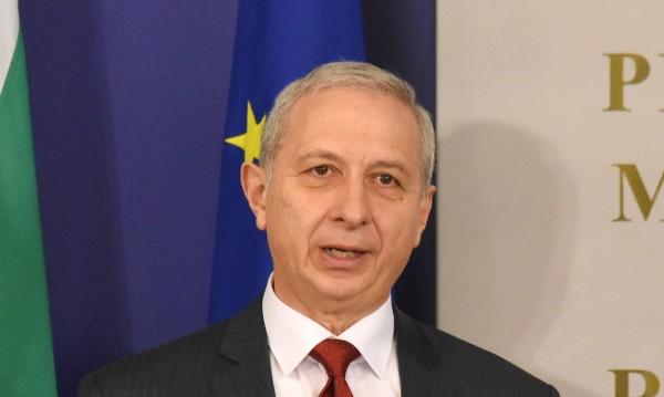 Герджиков: Президентът Радев е подложен на натиск