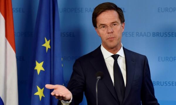Вотът в Холандия - първият тест за европейските популисти