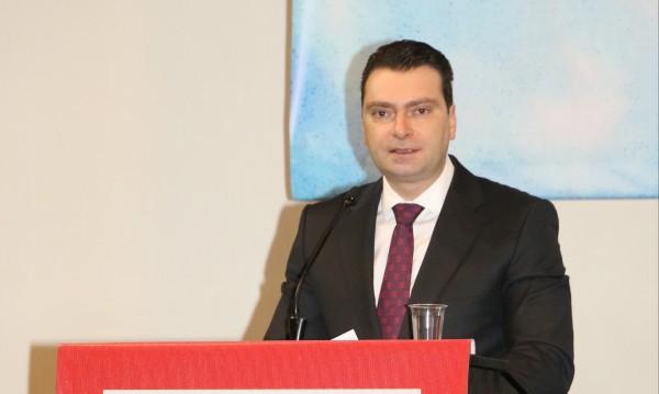БСП-София: Задачата е ясна - спечелване на изборите