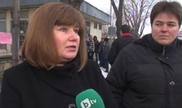 Директорски драми в Калояново: Школски шеф гони учители