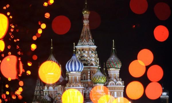 Русия и САЩ – естествените партньори срещу тероризма