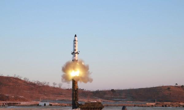 Москва скастри Пхенян: Пренебрегвате Съвета за сигурност!