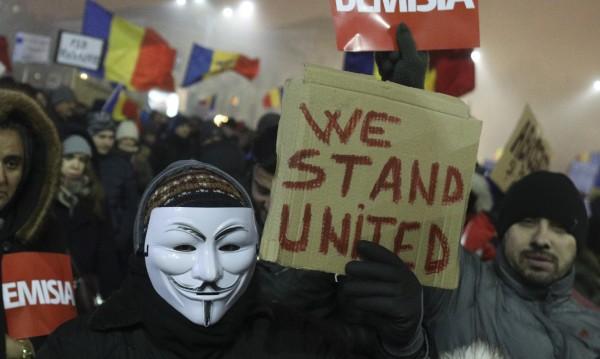 Brexit ли? Забравете го, внимавайте с Източна Европа!