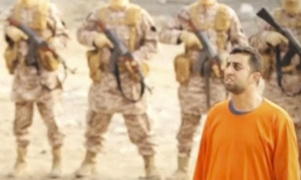 Белгийски съд: 28-годишен джихадист за 28 г. зад решетките