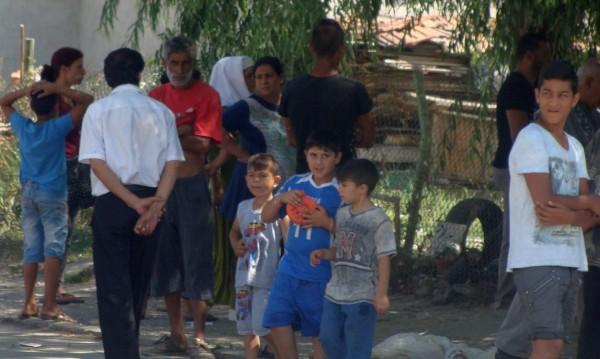 """Милион за """"Столипиново"""" – милион за ромско приобщаване"""