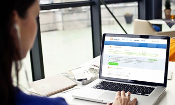Кредисимо първи в България гарантират сигурността на клиентите си с иновацията Instantor