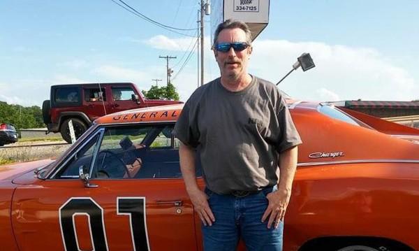 Семейна разпра и... лидер на Ку Клукс Клан в САЩ – убит