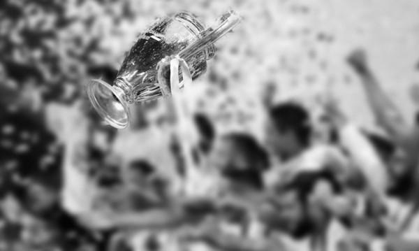 Кой ще спечели Шампионска лига? Историята има отговор