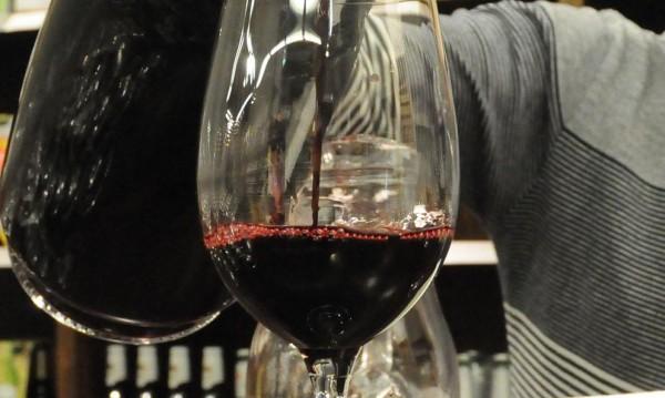 Родното вино - сред петте най-качествени по света