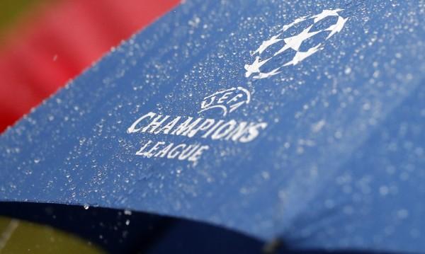 Шампионска лига: Жени говорят за футбол, ден I