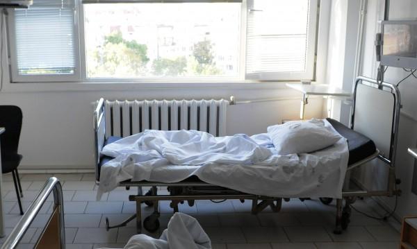74 млн. лева от резерва на НЗОК отиват за болниците