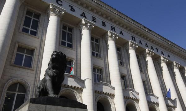 Осъдиха ексшефове на БДЖ заради щети за над милион
