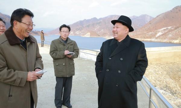 В САЩ убедени: Братът на Ким Чен Ун убит от агенти на КНДР